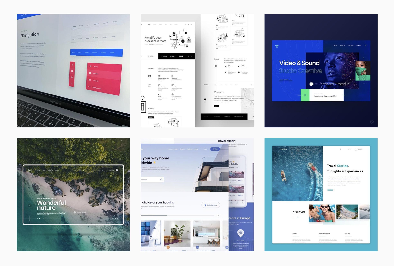Instagram for design inspiration | Blog | Eyekiller
