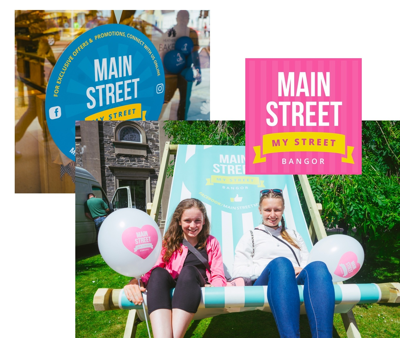 Main-street-my-street-reconnecting