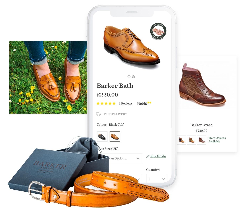 Robinsons-shoes-testimonial